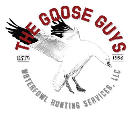 The Goose Guys Waterfowl Hunting LLC